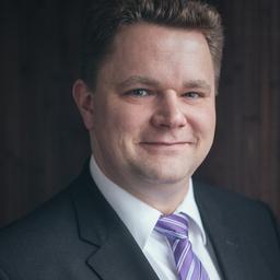 Michael Rellmann - Rechtsanwalt Michael Rellmann - Wuppertal