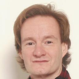 Andreas Micklei - cantaa GmbH - Berlin