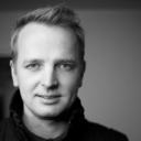 Frank Stegemann - Kempten (Allgäu)