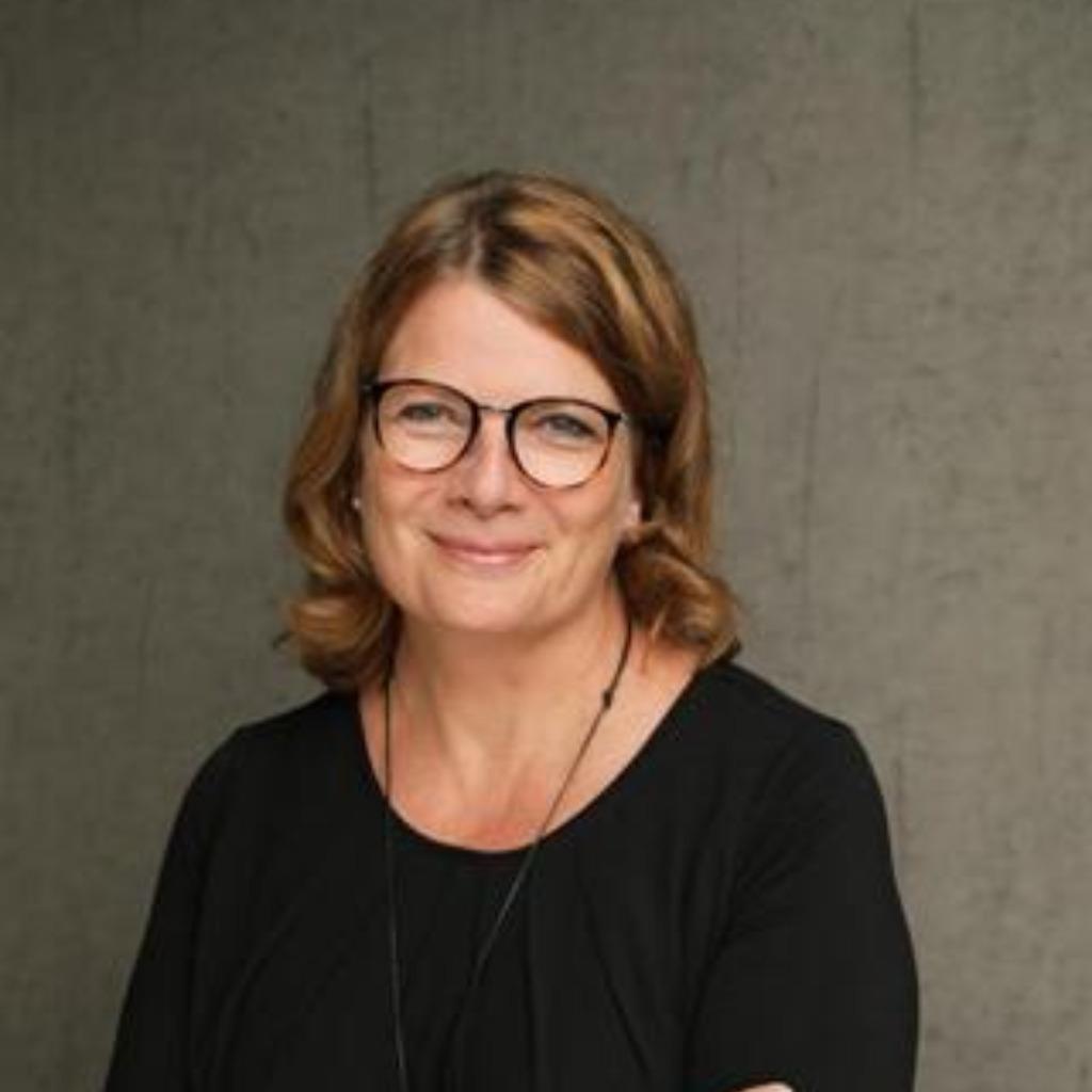 <b>Susanne Geiger</b> - Marktmanagerin - Westfälische Provinzial Versicherung AG | ... - susanne-geiger-foto.1024x1024