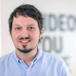 Rayan El-Dick's profile picture