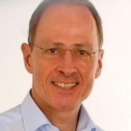 Mag. Achim Neubarth - www.kompetenz-institut.de - München