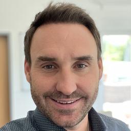 Stefan Lenhart - LohnOptimo - https://www.lohnoptimo.de >> Einfach mehr Netto!