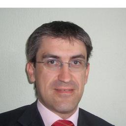 Harald Bürbaum