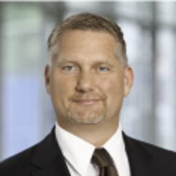Michael Kiefer - Kiefer & Kollegen - Immobiliensachverständige - Rosenheim