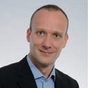 Markus Engel - Bad Wurzach