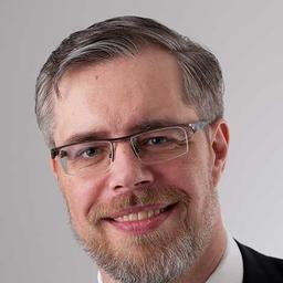 Christian Wolfseder - Steuerkanzlei Wolfseder - München - Pasing