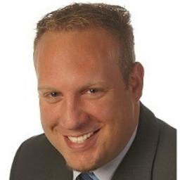Dr. Michael Becher - IBM Deutschland GmbH - München