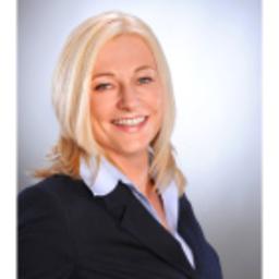 Manuela Haug - conovus GmbH & Co. KG - Frankfurt-Eschborn