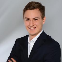 Matthias Sauer - IBM Deutschland GmbH