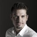 Markus Steindl - Salzburg