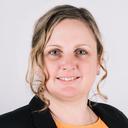 Anja Ervens-Werner - Ahrensdorf