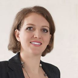 Barbara Riedmann's profile picture