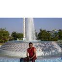 ABHINAV VERMA - Dubai