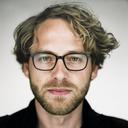 Daniel Hofer - Berlin