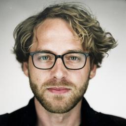 Daniel Hofer - Fotografie Daniel Hofer - Berlin