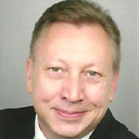 Jens Greulich - Mörfelden-Walldorf