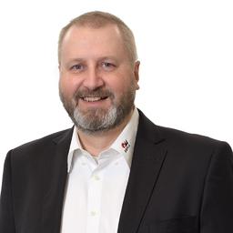 Thomas Geißler's profile picture
