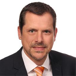 Jens Hafner