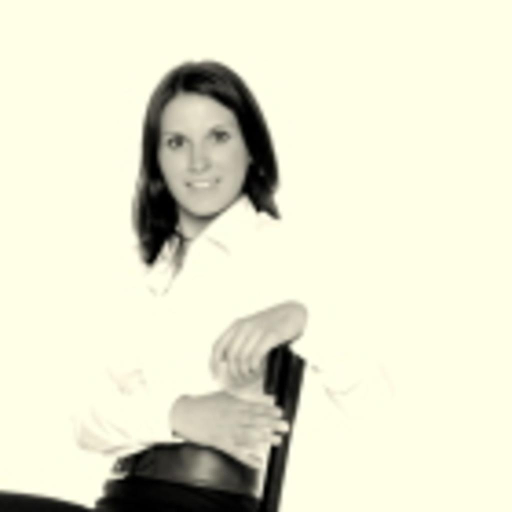 Katrin Ableidinger's profile picture