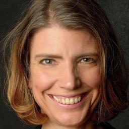 Jutta Heinrich's profile picture