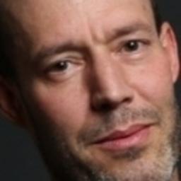 Dr. Christoph A. Burkhardt