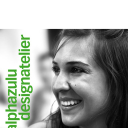 Maren Müller - alphazulu designatelier - Tuttlingen