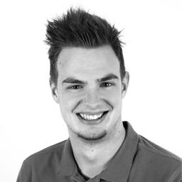 Manuel Haidegger's profile picture