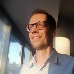 Michael Unger - Unger Bildungsmarketing e.U. - Wien