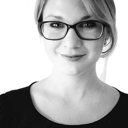 Stephanie Péus - Imitsch Werkstatt KLG - Zürich
