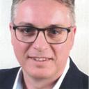 Andreas Weinert - Essen