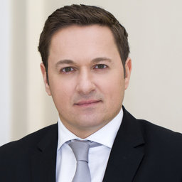 Daniel Bezan's profile picture
