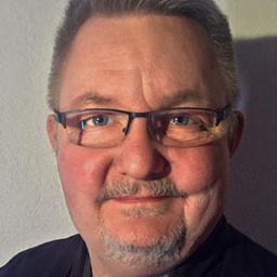 Peter Ellersiek - SMC Deutschland - DE