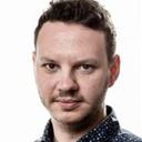 Stefan Reiterer