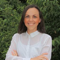 Claire Chanboura's profile picture