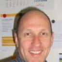 Manfred Braun - Ittigen