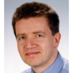 Jörg Kühnl - Siemens Healthineers - Erlangen