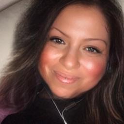Mehtap Celik's profile picture