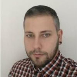 Laszlo Kiss's profile picture