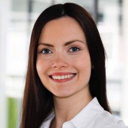 Melina Bibbig - Autohaus Bibbig GmbH - Vellmar
