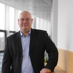 Maik Nogens