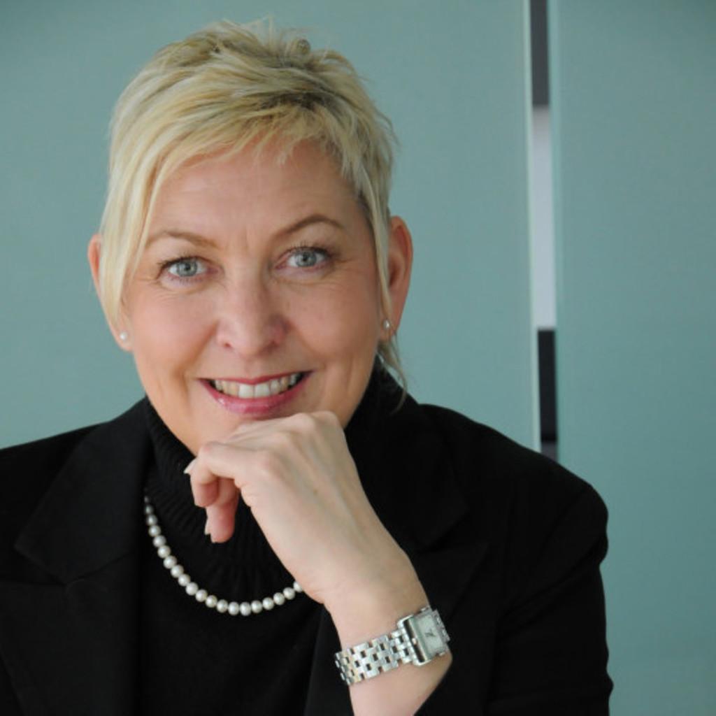 Petra Hartz's profile picture
