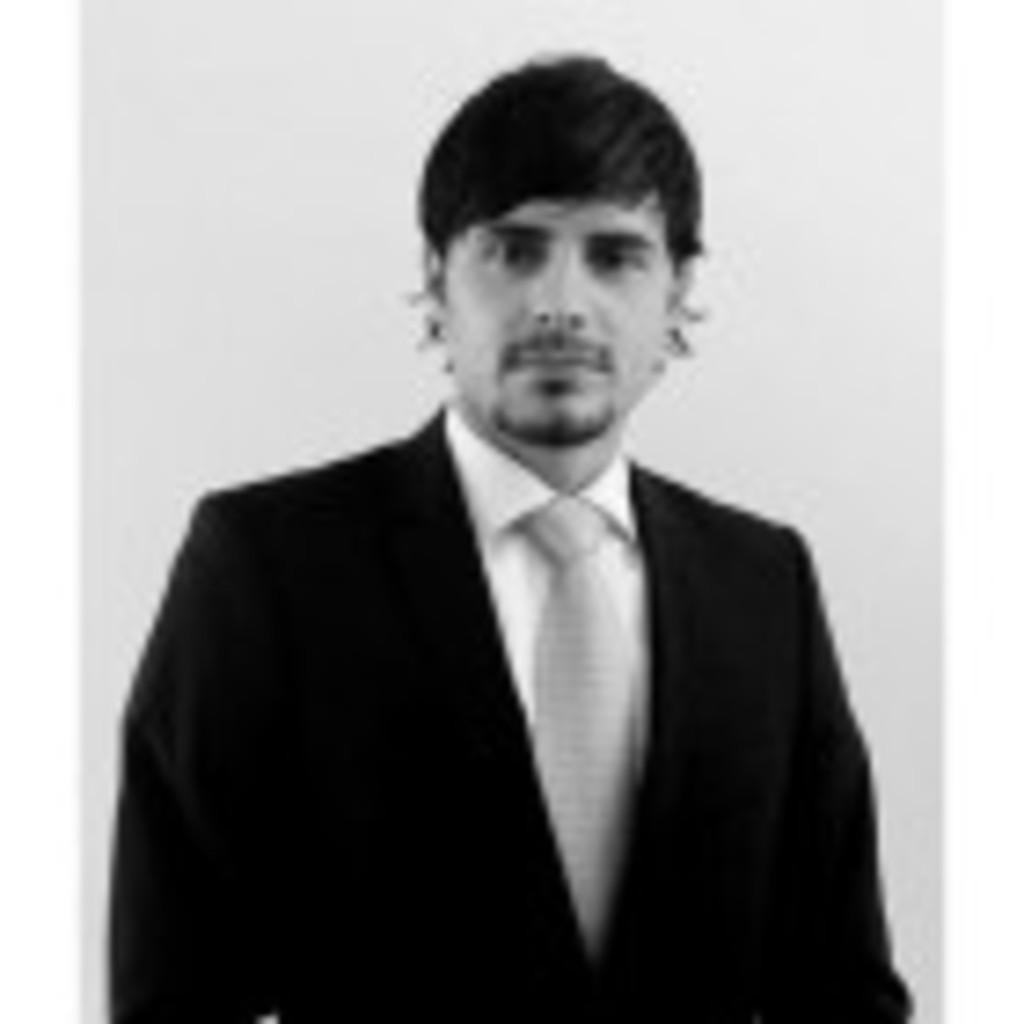 Nicola saxer verkaufsleiter dipl finanzberater iaf for Iaf finanzberater