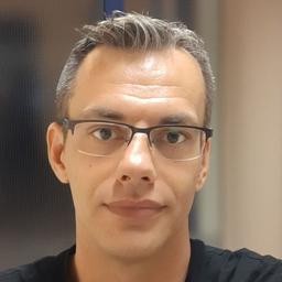 Michael Brandt - Karl Gross Computersysteme - Frankenberg