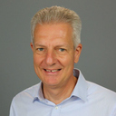 Matthias Schulz - Aalen