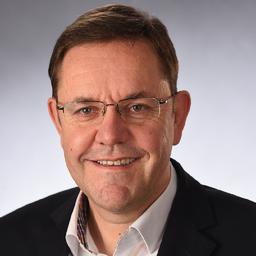 Jörg Petters's profile picture