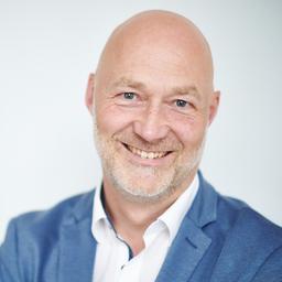 Ingo Poggensee - Pawlik Consultants GmbH - Hamburg