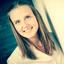 Katrin Sembowski - Dortmund