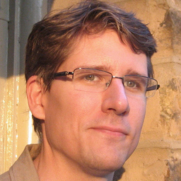 Dr. Thorsten Battefeld's profile picture