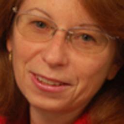 Dr Kristina Schubert - Institut für Selbstmanagement und Innovation - Leipzig